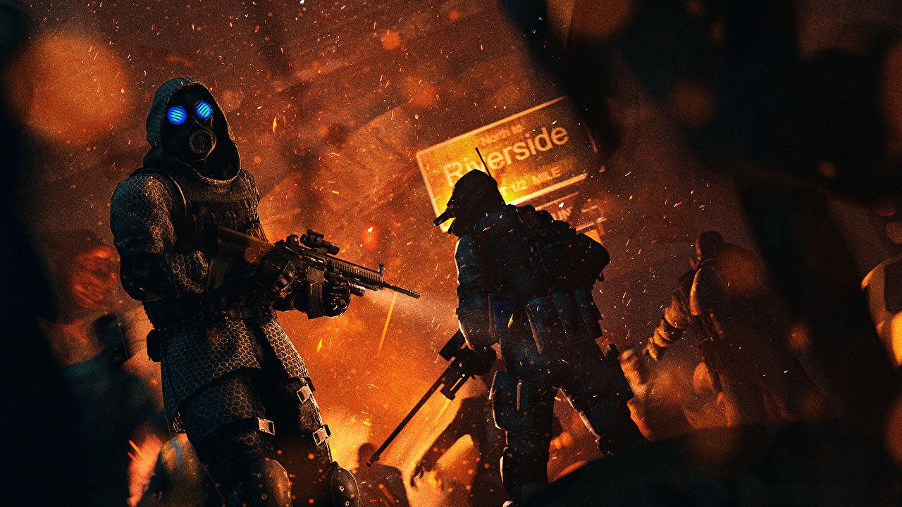 Resident_Evil_Soldiers_441244.jpg.0a81ec2f5562ea6310ea8ddcb003384d.jpg