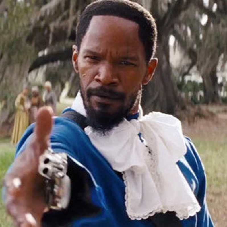Second-Django-Unchained-Trailer.jpg