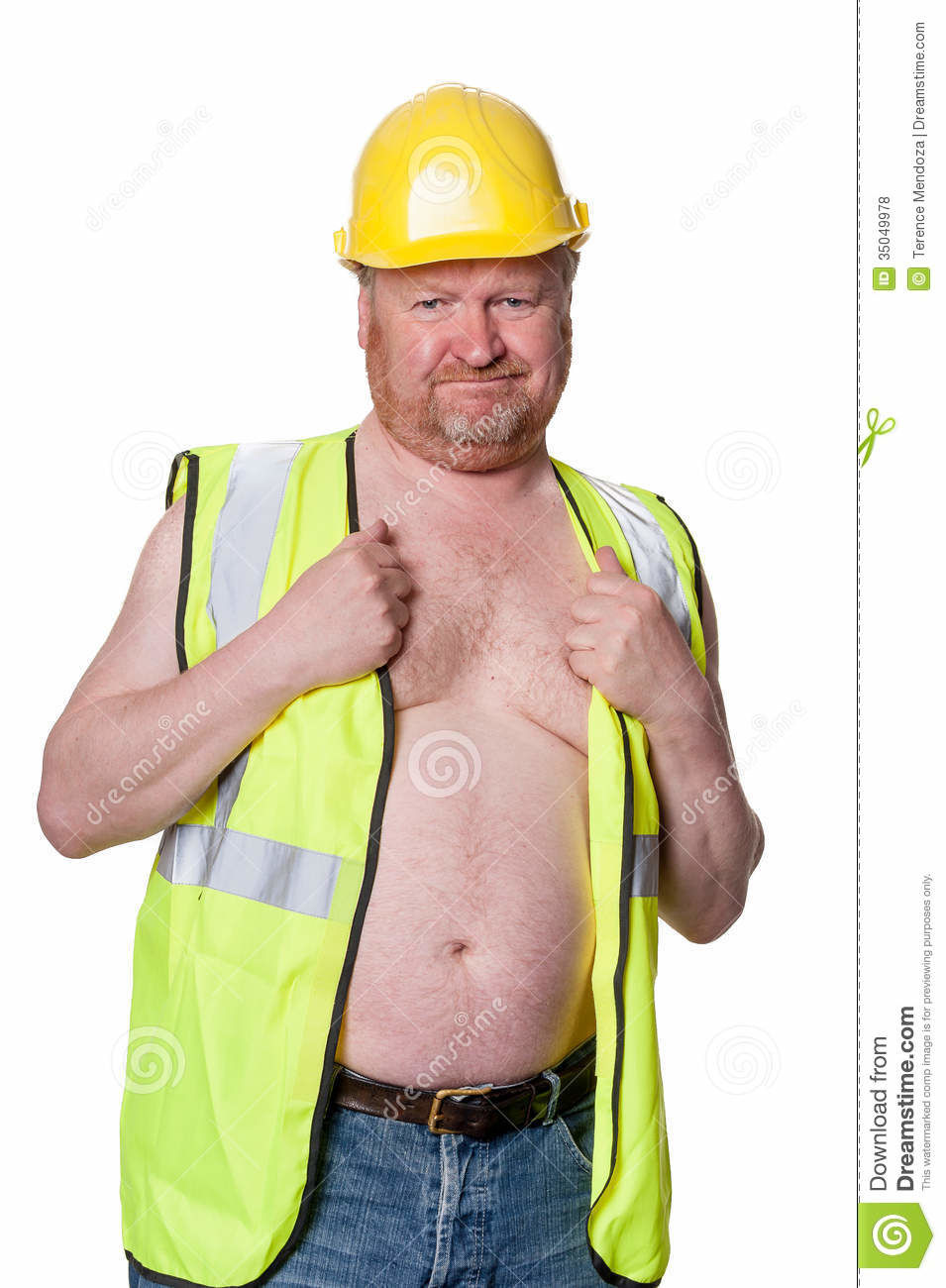 construction-worker-hard-hat-isolated-white-humorous-image-happy-wearing-high-vis-jacket-35049978.jpg