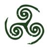 Finan the Celt