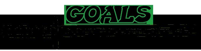 goals.png.70a327a64a077811f71a628fefafebf1.png