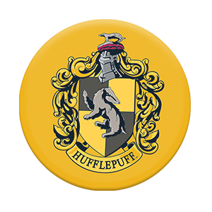 hufflepuff-front.png.e846bf00216081acec13569cce342125.png