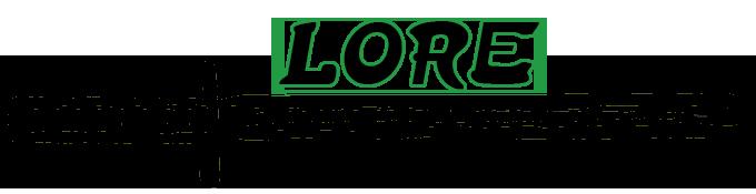 lore.png.566d388a183ef727c3307e2079db4928.png