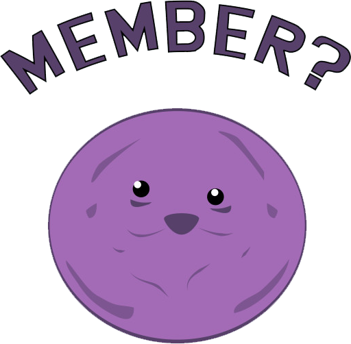member-berries-3.png.7a970d936c3ffba6f1fb3fc7a1835c52.png