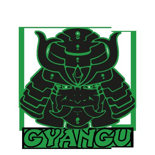 oyanbun.png.c3ade66e388692fa67e22cc28f7a8e98.png