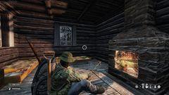 CampfireRP