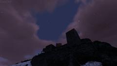 Lop Castle