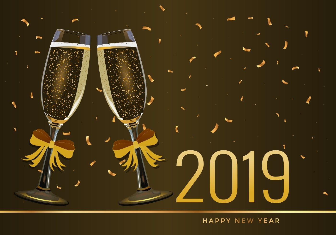 vector-new-year-2019-illustration.jpg.bf40df92545641ad2d89439932644cca.jpg