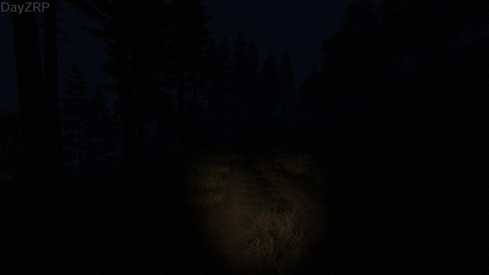 Horror #4.jpg