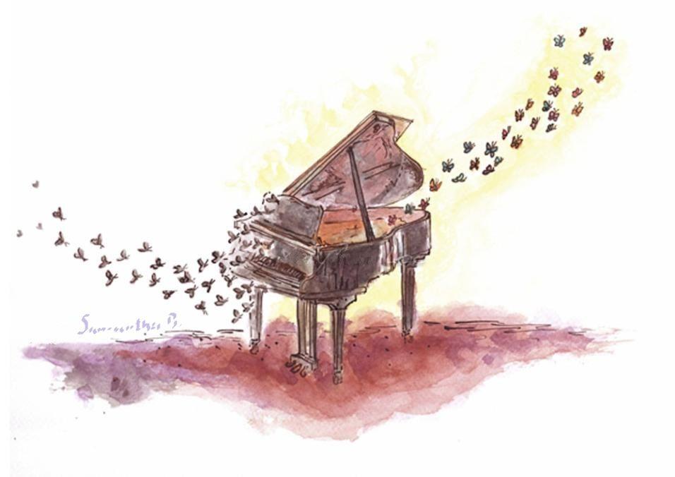 samantha paints piano.jpg