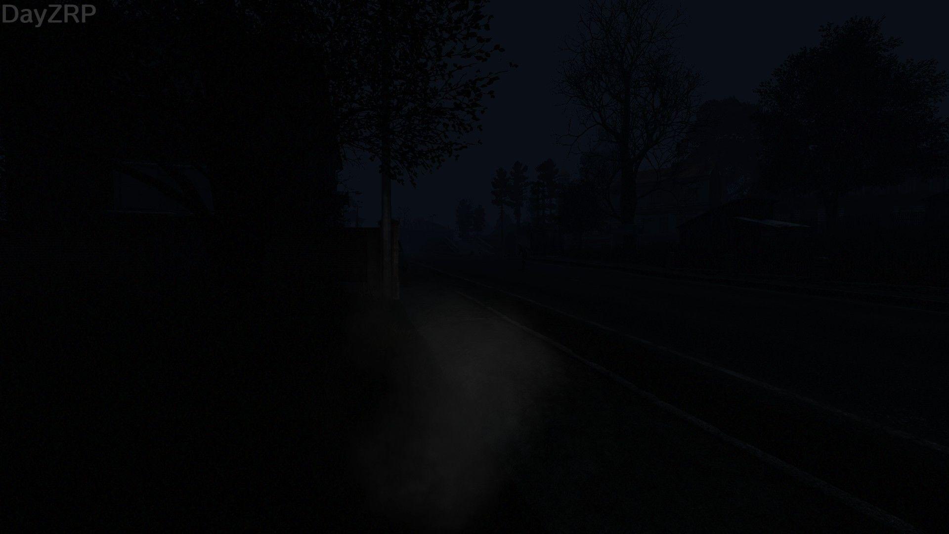 Horror #2.jpg