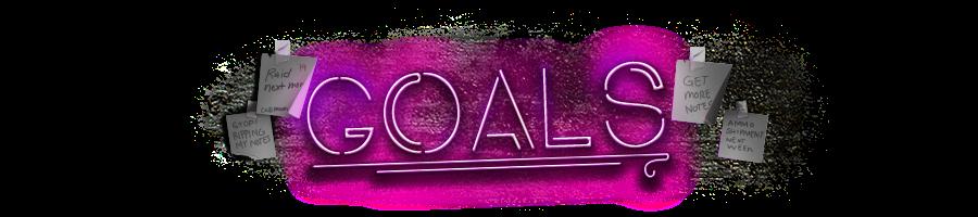 Goals.png.550405568218ec0531188d1b8e99ce71.png