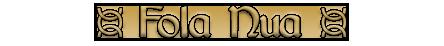 NewBlood_Rank_Thread.png.704de82d42f5637be13d4f0ad5f79a06.png