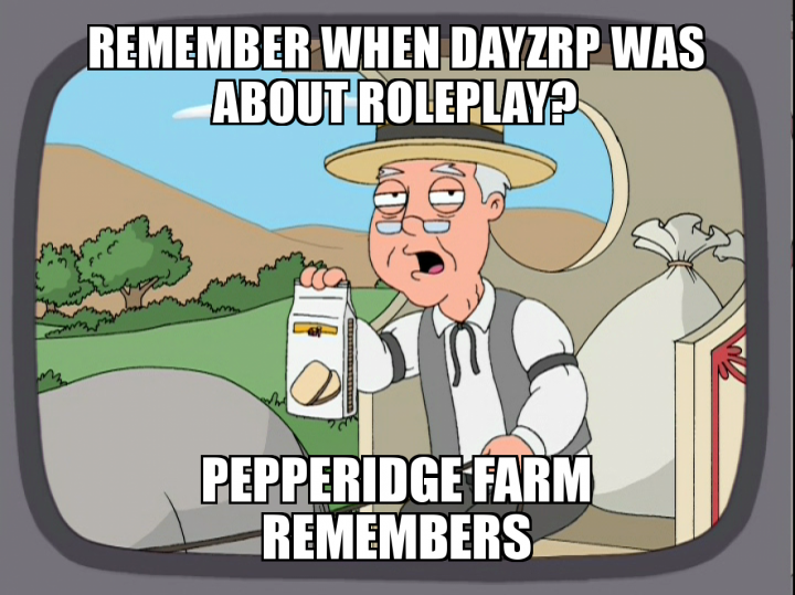 PepperidgeFarmRemembersDayzRP.png