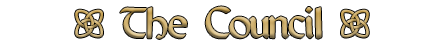 TheCouncil_Rank_Thread.png.343660e074186088e89f112dd95c98b8.png