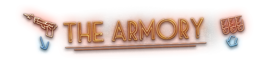The_Armory.png.c7906a1f86a32fed1027a027efc372d8.png