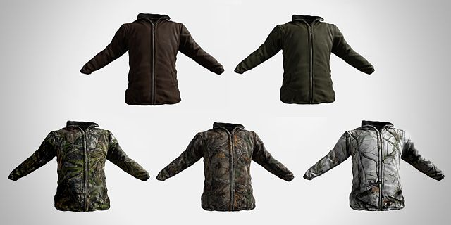 dayz-0-55-leaked-hunter-jacket-summer-autumn-winter-brown-green1.jpg.b13e0dcfe17ae922d449b8a21f44c418.jpg