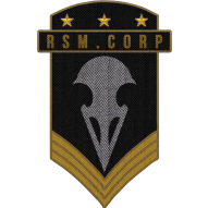 Raven Shield Mercenaries Corporation