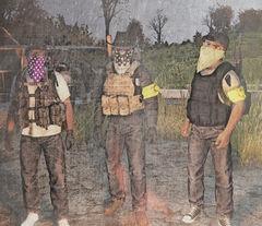 Peace Meeting Soldiers.jpg