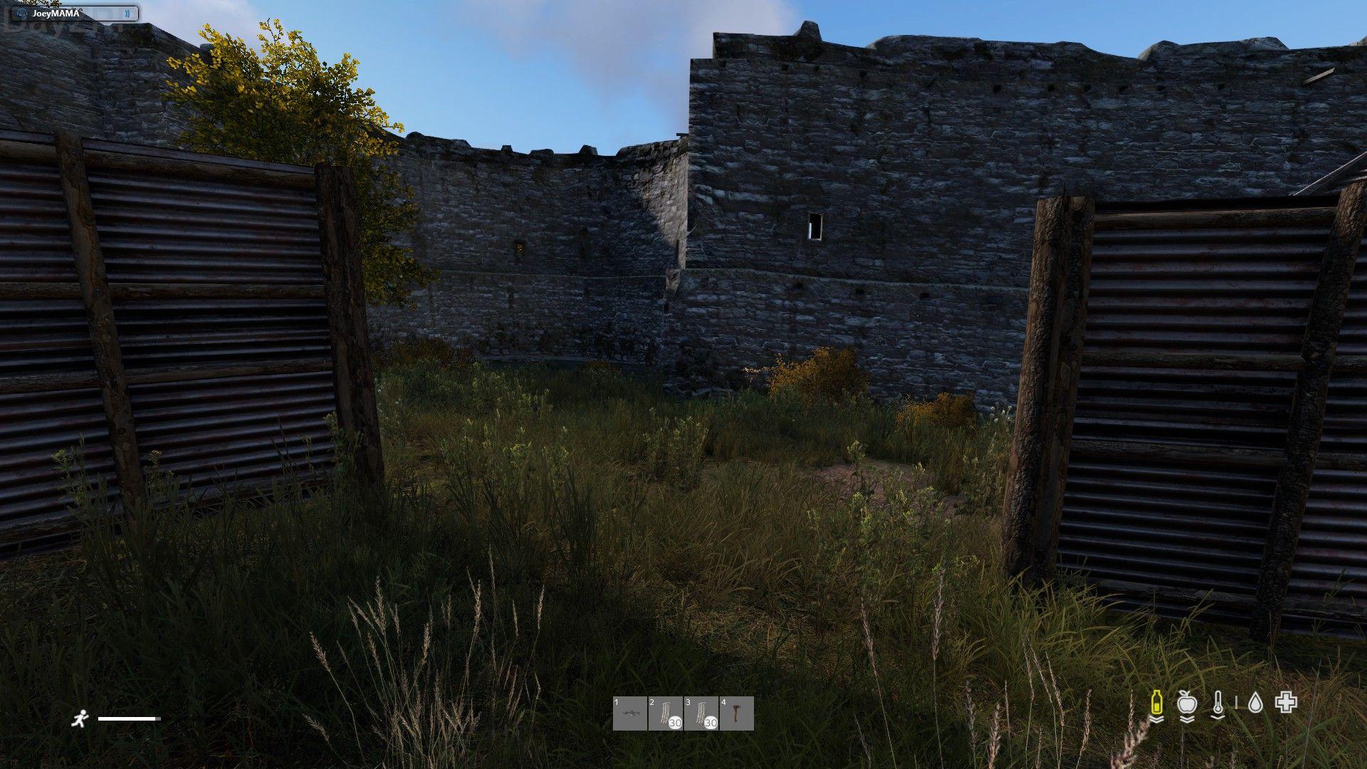 221100_screenshots_20190331133844_1.jpg
