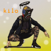 Anthony Kilo