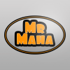 MrMaha