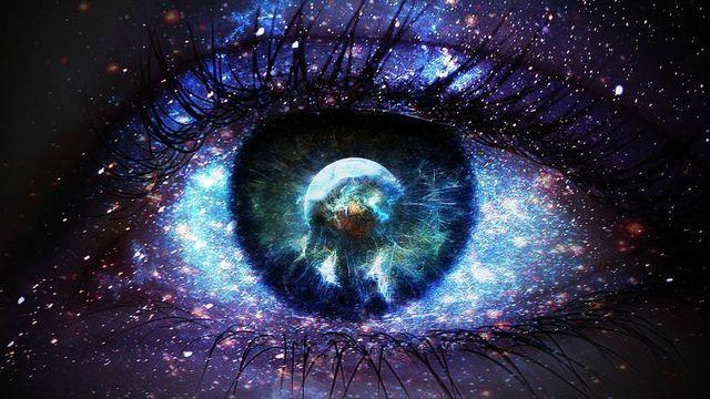 awakening02.jpg.3b09cf8ca7024c30b26182515404fbce.jpg