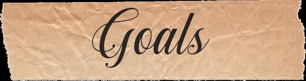 goals.png.d9b11ce99f5872225cd3b3ca3122e961.png.6cc58f177745f8486a55a1859950f156.png