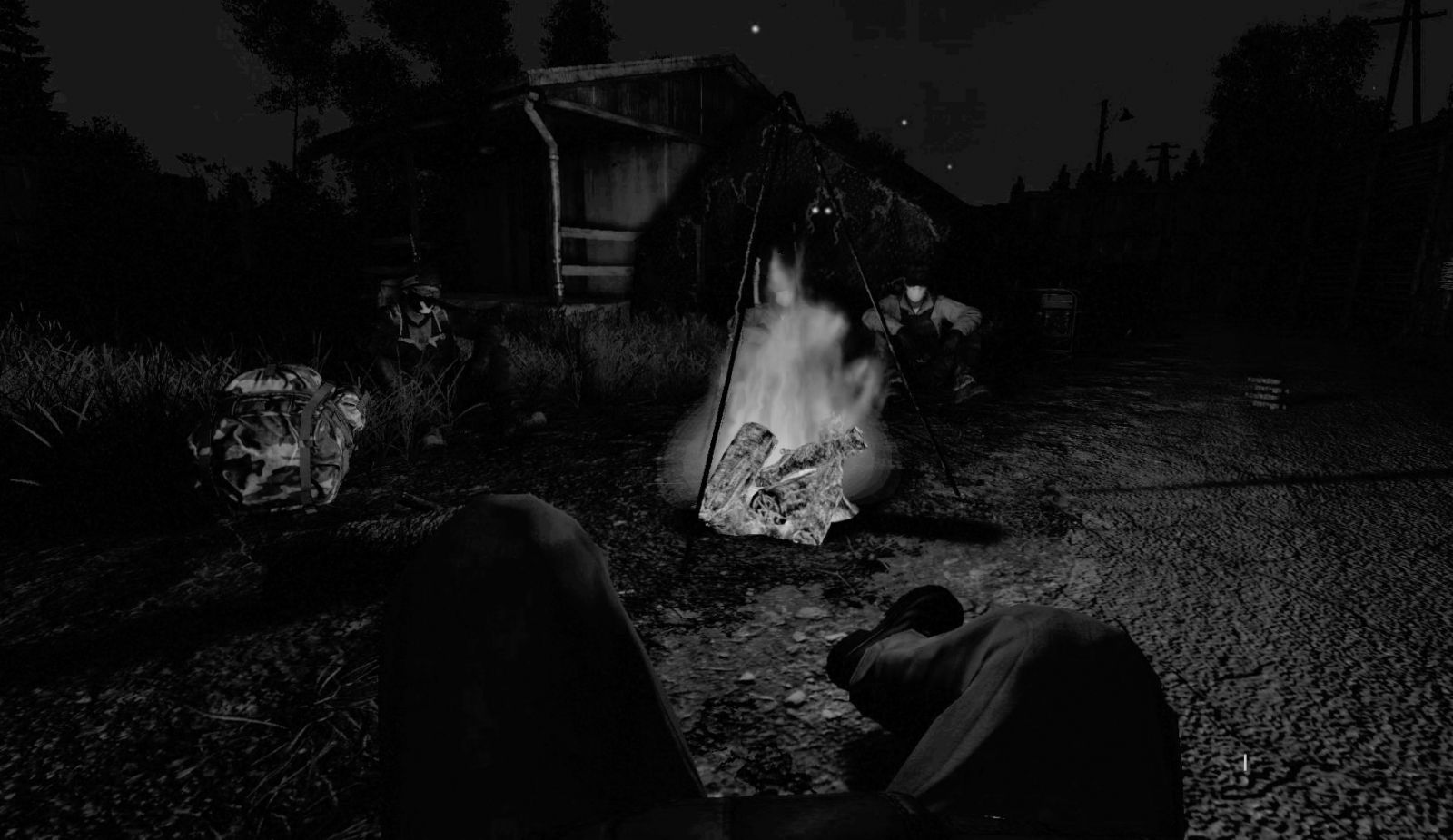 night by the fire.jpg