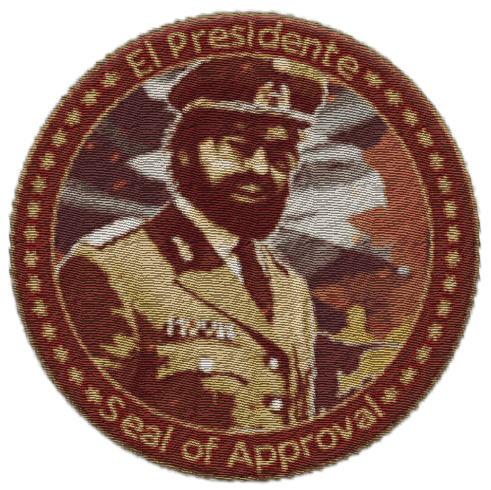 Seal of Approval Big.png