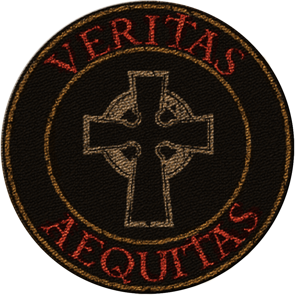 Veritas Aequitas Logo.png