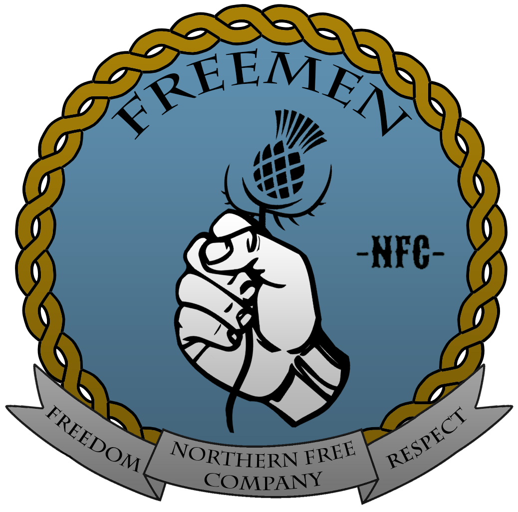 Northern Free Company.png