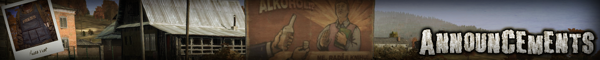 dayzrpbanners.annoncementst.png
