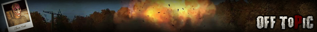dayzrpbanners.offtopic.png