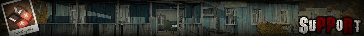 dayzrpbanners.support.png