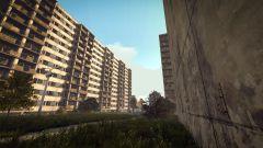 Dubky Apartments