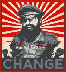 change presidente.jpg