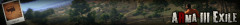 dayzrpbanners.arma3exile.png