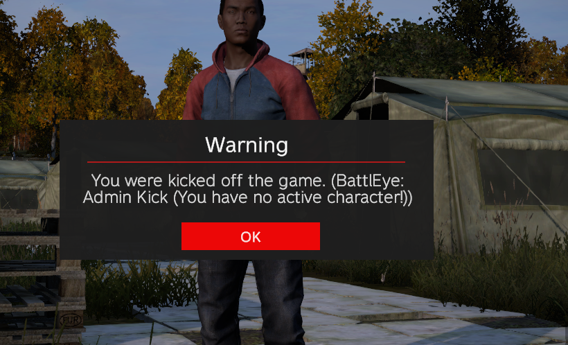 1343927007_dayznotworking.PNG.addd8dc27aacad7d78a382291bb5b31f.PNG