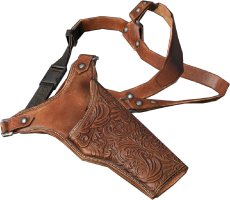230px-Holster01.png.d193703a0e065fe8966f717c1bd31df8.png