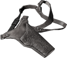 230px-Holster02.png.f4d079979e2d5d693c4737ce7271f176.png