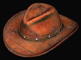 283px-Cowboy_Hat_Green_Damaged.png.7a3b6926f73362fac36727f1e16866e3.png