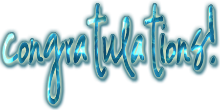 Blue-colored-congratulations.png