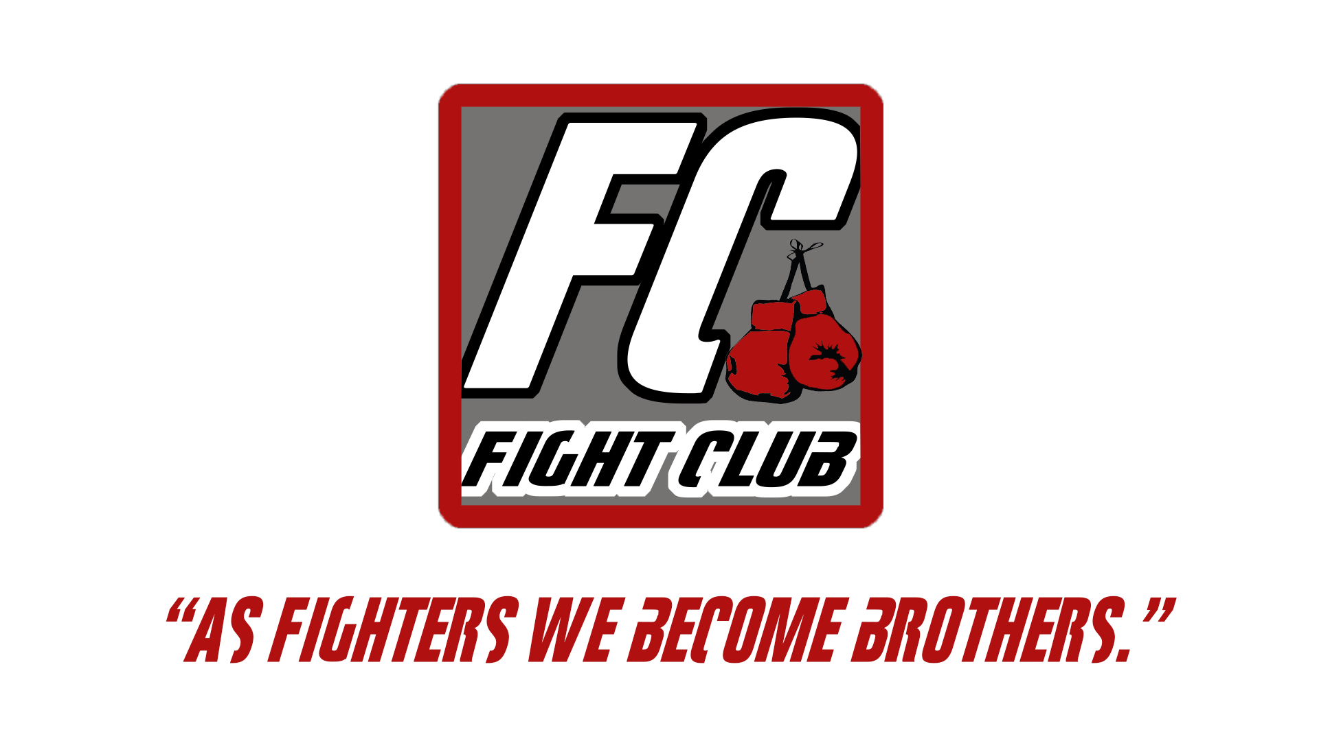 FC_LOGO_FINISHED_PRODUCT.png.3ac16c455ff5f60ce7e0c3433721a3bb.png