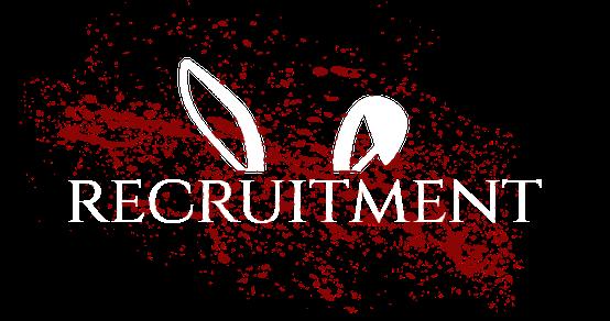 FinalRecruitment1.png.32e3e8a07eb3051b68dd2dd882038a4c.png