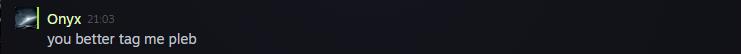 Knipsel.PNG.127adf641037be25e0b6319323b2f027.PNG
