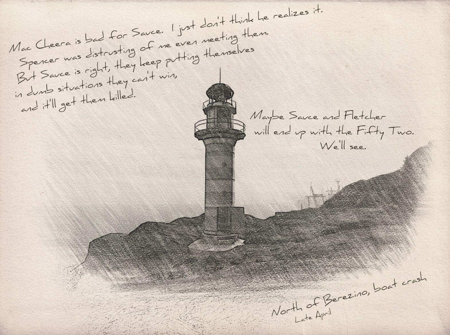 Lighthouse.jpg.fa097a61262270d208d84c53df24e631.jpg