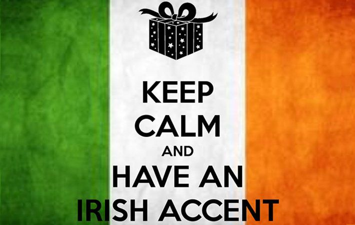MI-new-keep-calm-and-have-an-irish-accent.jpg.61c658e029998206a1ff4bb415230a54.jpg