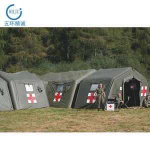 Olive-green-inflatable-army-military-medical-tent.jpg_300x300.jpg