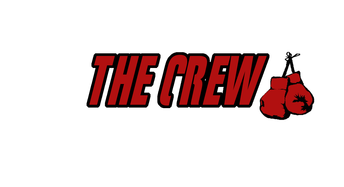 The_Crew_for_clan_application1.png.aa89b70fb780c2c1fb3e7ae3b7a977c5.png